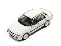 ixo/イクソ フォード・シエラ・コスワース 4x4 1992 ラリー仕様 ホワイト