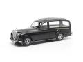 MATRIX/マトリックス ロールス・ロイス SC 霊柩車 Simpson & Slater (1957)