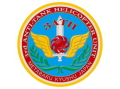 彫金アート マグネット 陸上自衛隊 第3対戦車ヘリ隊