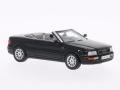 NEO/ネオ アウディ A4 カブリオレ 1994 ブラック