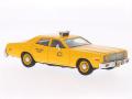 NEO/ネオ ダッジ モナコ 77 ニューヨークタクシー