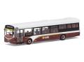 CORGI/コーギー ライト エクリプス 2, Lothian Buses, 43 Waverley