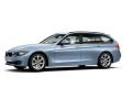 PARAGON/パラゴン BMW F31 3er ツーリング リキッドブルー LHD