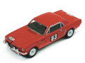 Premium-X/プレミアムX フォード マスタング #83 1964 ツール・ド・フランス 優勝 レッド