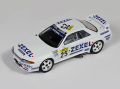 Premium-X/プレミアムX 日産 スカイライン R32 GTR 1991年スパ24時間 #25 優勝