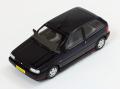 Premium-X/プレミアムX フィアット ティーポ 2.0ie 16V Sedicivalvole  1995 ブラック