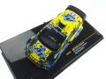 ixo/イクソ フォード フィエスタ RS WRC 2013年フィンランドラリー  #23
