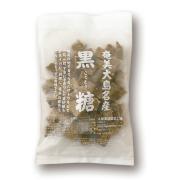 水間の黒糖[250g](粒)