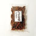 たっぷり粉黒糖 かりんとう  [200g]