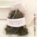 GAMEKO がごめ昆布の入浴剤