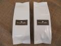 〔初回限定〕★送料無料★スペシャルティコーヒーお試しセット(150g×2種類)