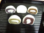 大福15個入れNo1
