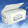 新BLOCK(ブロック)