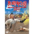 熱闘甲子園 2011