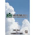 夏の甲子園2011 2回戦 九州国際大付(福岡)対 関西(岡山)