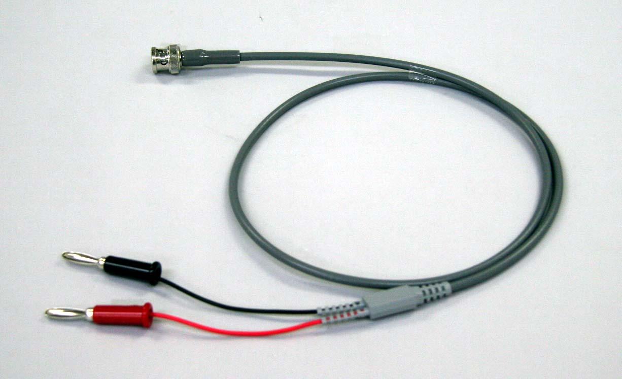 BNC123-SE-100