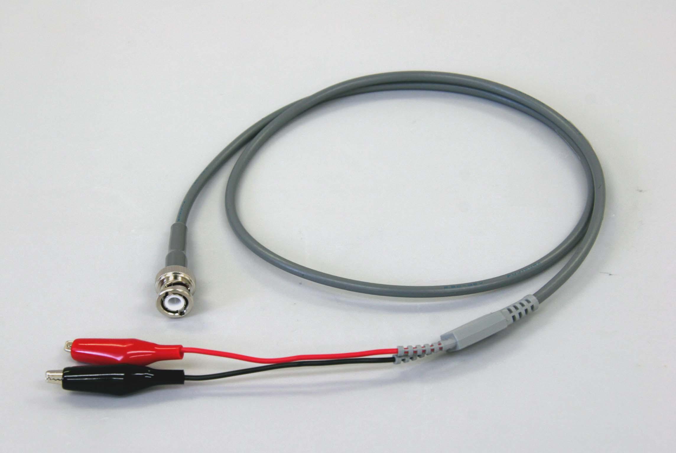 BNC-SD-100