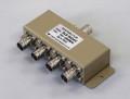 SLB9004C