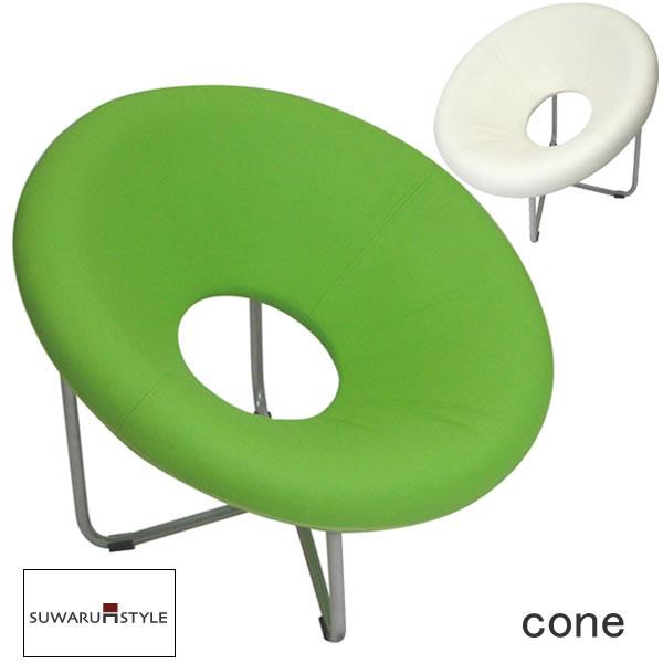 CONE -SUWARU STYLE-