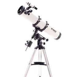 天体望遠鏡SKY WALKER SW-5PC【送料無料】の画像