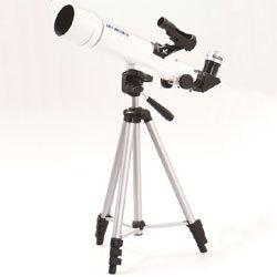 天体望遠鏡 SW-2PC SKY WALKER 【送料無料】の画像