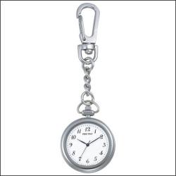 シチズン FREE WAY ポケットウォッチコレクション 懐中時計 AA92-4431B☆ナースウォッチとしても使えるシンプルデザインが人気!の画像