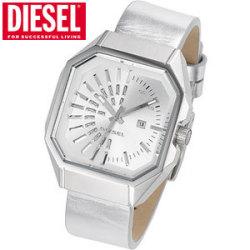 <<完売>>DIESEL腕時計 DZ5152【送料無料】☆いつものファッションがグッとオシャレに見えるDIESEL腕時計!&#8221; border=&#8221;0&#8243; /></a></p> <p class=