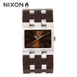 <<完売>>NIXON腕時計 THE BIG RIG【送料無料】☆ニクソン腕時計の中でも人気の、ビックリグシリーズ!&#8221; border=&#8221;0&#8243; /></a></p> <p class=