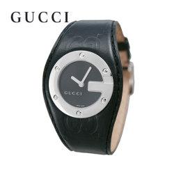 GUCCI 腕時計 YA104541【送料無料】☆プレゼントにもオススメ!GUCCIのレディース腕時計の画像