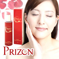 PRIZON プリゾンローズモイストエナジー(45g)☆美容成分をひとつに凝縮。シンプルなのに贅沢保湿の画像