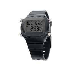 ADH6065
