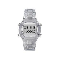 ADIDAS  アディダス 腕時計 adidas【ADH6501】キャンディコレクション ウォッチ CANDY COLLECTION Candy☆人気のアディダス腕時計!