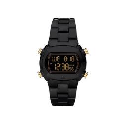 ADIDAS  アディダス 腕時計 adidas【ADH6503】キャンディコレクション ウォッチ CANDY COLLECTION Candy☆人気のアディダス腕時計!