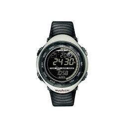 スント ヴェクター 腕時計 SUUNTO VECTOR  ベクター カーキ SS01060021 ウォッチ【送料無料】☆人気のスント腕時計!の画像