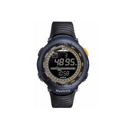 スント ヴェクター 腕時計 SUUNTO ベクター VECTOR 1000本限定 ディープブルー SS016803000 ウォッチ【送料無料】☆の画像