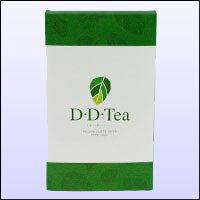 ディーディーティー【D・D・Tea ダイエット 美肌 腸内改善】の画像