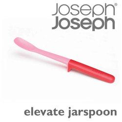 JosephJoseph ジョゼフジョゼフ エレベート ジャースプーン☆衛生的に置けるキッチンツールシリーズの画像