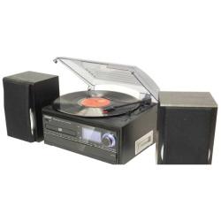 《完売》CDコピー&デジ録ができるマルチプレーヤー TCDR-912WEC【送料無料】☆デジタル録音できるマルチプーレーヤー