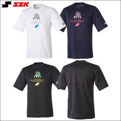 コンディショニングウエア Tシャツタイプ☆血行を改善しコリを緩和する医療機器ウエア