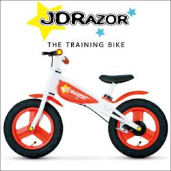 JD-TC104RD