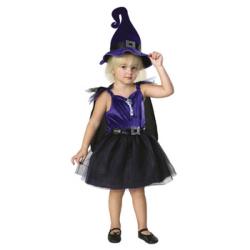 885412 Tod Storytime Witch☆ハロウィン仮装 子供用コスプレ キッズサイズの画像
