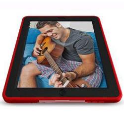 iSkin ソフトケース Duo for iPad☆衛生面・安心感にこだわった最高級の日本製シリコンケースの画像