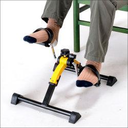 ペダル漕ぎ運動器PX ONE ピーエックスワン☆「腸腰筋」を意識して足腰のアンチエイジングを!!の画像
