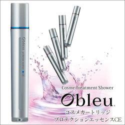 Obleu オーブル プロテクションエッセンス CE OB-PE1833C1 【MTG正規販売店】の画像