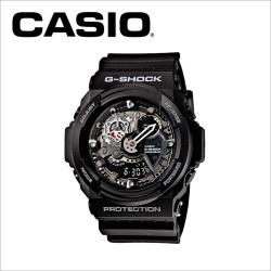 【送料無料】カシオ CASIO g-shock 腕時計 GA-300-1AJF【国内正規品】の画像