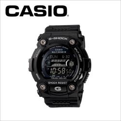 【送料無料】カシオ CASIO ソーラー電波腕時計 GW-7900B-1JF g-shock【国内正規品】の画像