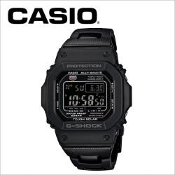 【送料無料】カシオ CASIO ソーラー電波腕時計 GW-M5610BC-1JF g-shock【国内正規品】の画像