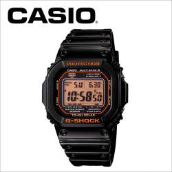 【送料無料】カシオ CASIO ソーラー電波腕時計 GW-M5610R-1JF g-shock【国内正規品】の画像