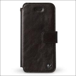iPhone5/5S専用 スマホケース エスティメ ダイアリー Z1554i5の画像