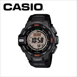 【送料無料】カシオ CASIO ソーラー腕時計 PRG-270-1JF プロトレック PROTREK トリプルセンサー【国内正規品】の画像